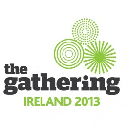 About the Gathering