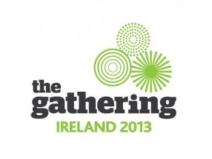 Organising a Gathering