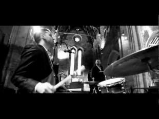 The Kilkennys new single- The Gathering