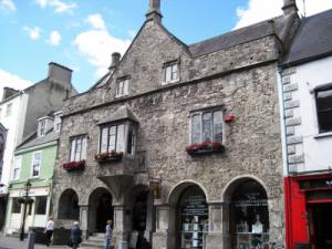 rothe-house-kilkenny