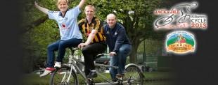 Jack and Jill Kilkenny Cycle